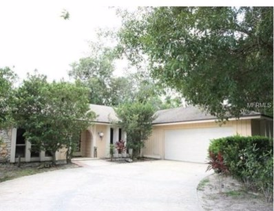 218 Timbercove Circle, Longwood, FL 32779 - MLS#: T3137500