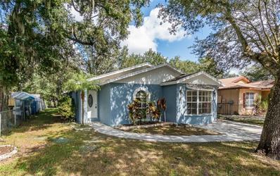 2506 E Curtis Street, Tampa, FL 33610 - MLS#: T3137515