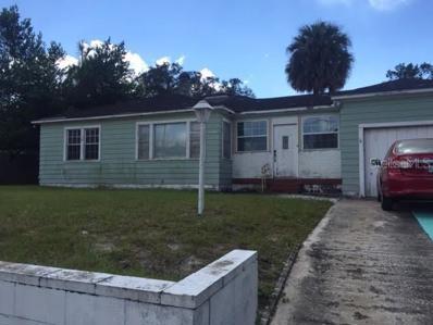 3818 W North B Street, Tampa, FL 33609 - MLS#: T3137540