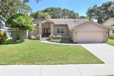 4615 Trails Drive, Sarasota, FL 34232 - MLS#: T3137553