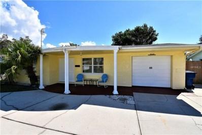 3048 Holiday Lake Drive, Holiday, FL 34691 - MLS#: T3137564