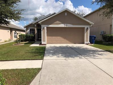 3630 Fyfield Court, Land O Lakes, FL 34638 - MLS#: T3137567