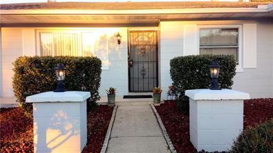 5346 Tanner Road, Spring Hill, FL 34609 - MLS#: T3137568