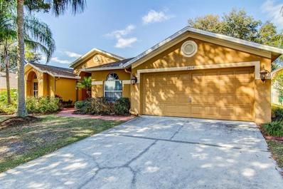 2404 Groveway Drive, Valrico, FL 33596 - MLS#: T3137600