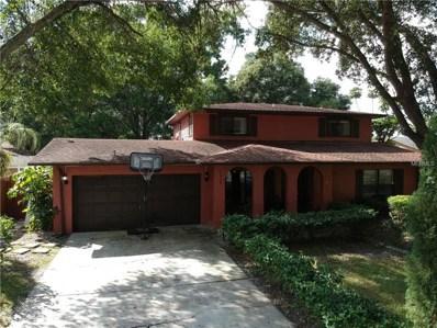 7918 Singing Court Place, Tampa, FL 33615 - MLS#: T3137630