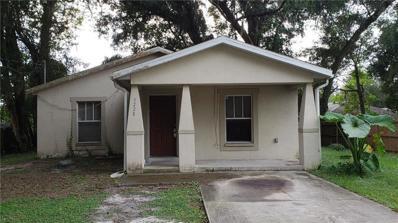 5220 Orange Avenue, Seffner, FL 33584 - MLS#: T3137653