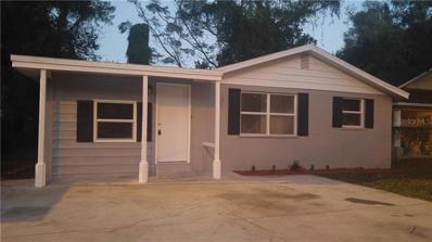 9411 N 13TH Street, Tampa, FL 33612 - MLS#: T3137662