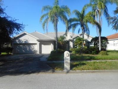 10213 Estuary Drive, Tampa, FL 33647 - MLS#: T3137714