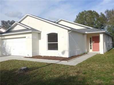 1235 Whitewood Way, Clermont, FL 34714 - MLS#: T3137716