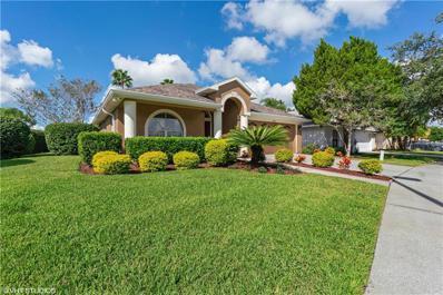 19302 Garden Quilt Circle, Lutz, FL 33558 - MLS#: T3137727