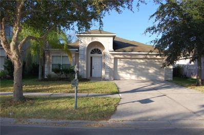 18132 Sandy Pointe Drive, Tampa, FL 33647 - MLS#: T3137728
