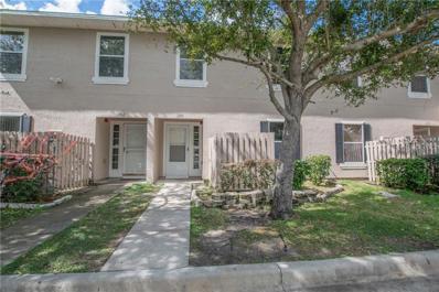 1330 Fettler Way, Winter Garden, FL 34787 - MLS#: T3137734