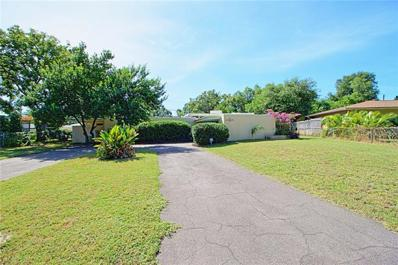 2305 Eastwood Drive, Clearwater, FL 33765 - MLS#: T3137753