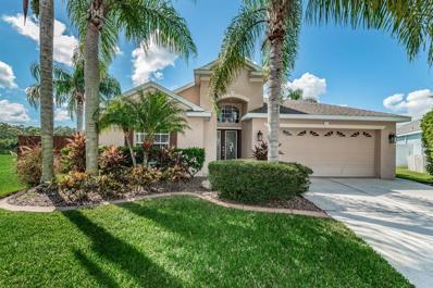 11306 Cypress Reserve Drive, Tampa, FL 33626 - MLS#: T3137787