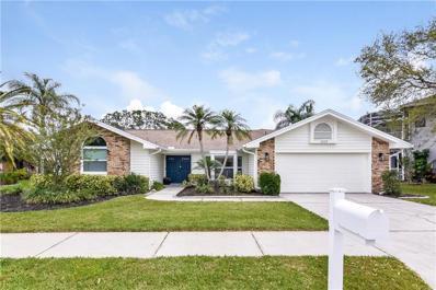 1029 Wyndham Way, Safety Harbor, FL 34695 - MLS#: T3137823