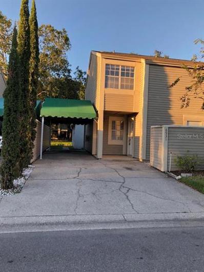 6931 Lake Place Court, Tampa, FL 33634 - MLS#: T3137838