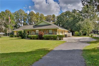5321 Taylor Road, Lutz, FL 33558 - MLS#: T3137846
