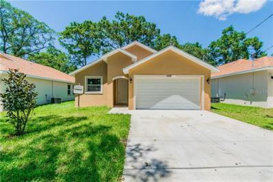 1505 W Robson Street, Tampa, FL 33604 - MLS#: T3137851