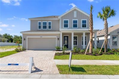 5281 Twinflower Lane, Sarasota, FL 34233 - MLS#: T3137855