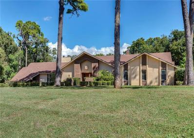 1871 McCauley Road, Clearwater, FL 33765 - MLS#: T3137889