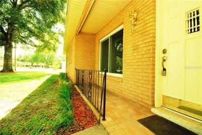 306 Oak Avenue, Brandon, FL 33510 - #: T3137911