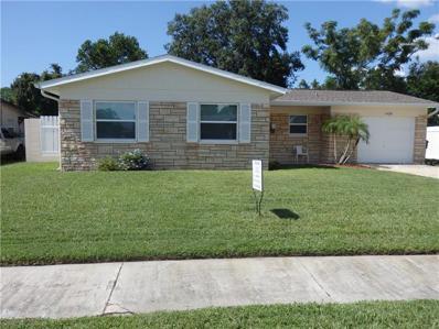 6428 Sawyer Road, Tampa, FL 33634 - MLS#: T3137919