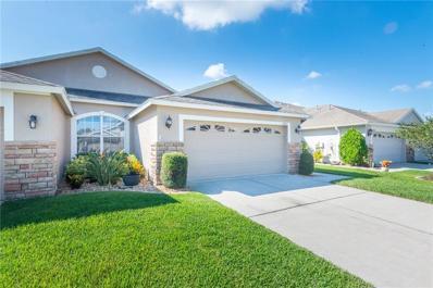 31812 Blythewood Way, Wesley Chapel, FL 33543 - MLS#: T3137924