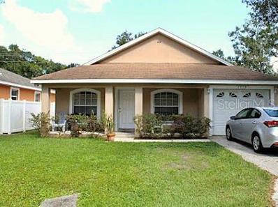 1519 W Patterson Street, Tampa, FL 33604 - MLS#: T3137948