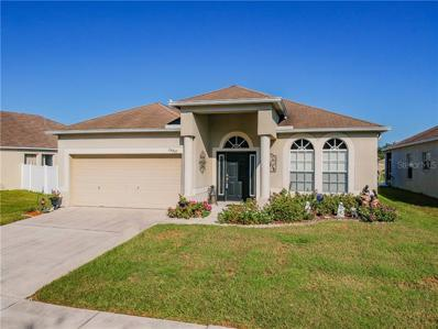 24847 Panacea Court, Lutz, FL 33559 - MLS#: T3137965