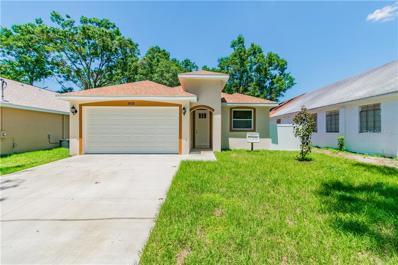 1503 W Robson Street, Tampa, FL 33604 - MLS#: T3137988