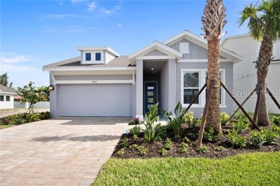 5274 Twinflower Lane, Sarasota, FL 34233 - MLS#: T3138012
