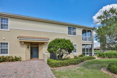 1340 Emerald Dunes Drive, Sun City Center, FL 33573 - MLS#: T3138021
