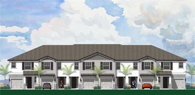 8642 Palmer Park Circle, Sarasota, FL 34238 - MLS#: T3138028