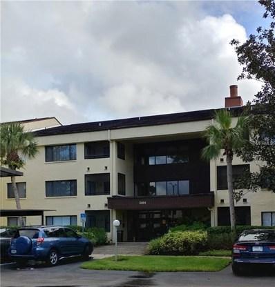 13604 S Village Drive UNIT 2301, Tampa, FL 33618 - MLS#: T3138031