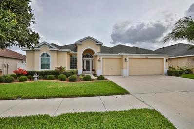 10824 Rockledge View Drive, Riverview, FL 33579 - MLS#: T3138035