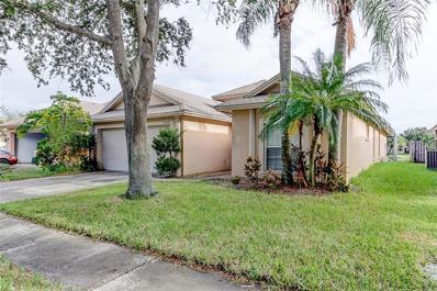 10057 Oasis Palm Drive, Tampa, FL 33615 - MLS#: T3138089