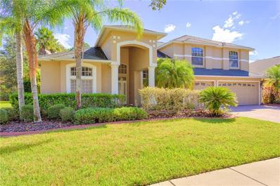 17323 Emerald Chase Drive, Tampa, FL 33647 - MLS#: T3138139