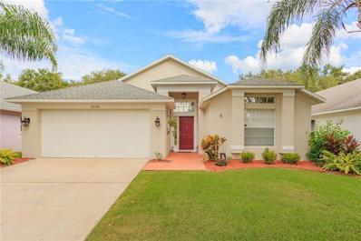 10140 Somersby Drive, Riverview, FL 33578 - MLS#: T3138160