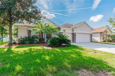 1518 Brilliant Cut Way, Valrico, FL 33594 - MLS#: T3138166