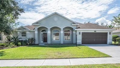 4104 San Beluga Way, Rockledge, FL 32955 - MLS#: T3138195