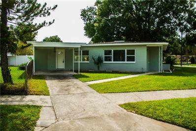 4000 W Fair Oaks Avenue, Tampa, FL 33611 - MLS#: T3138224