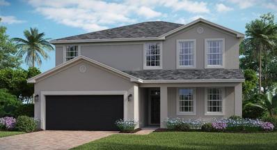 412 Brunswick Drive, Davenport, FL 33837 - MLS#: T3138253