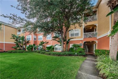 4207 S Dale Mabry Highway UNIT 4107, Tampa, FL 33611 - MLS#: T3138254