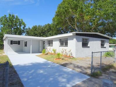 1301 Larsen Lane, Tampa, FL 33619 - MLS#: T3138270