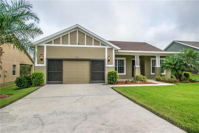 914 Willow Oak Loop, Minneola, FL 34715 - MLS#: T3138280