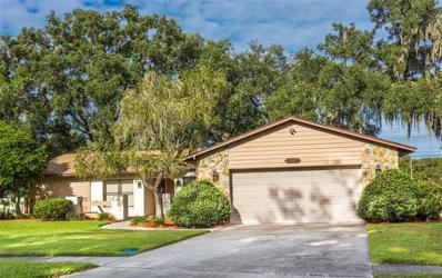 1413 Oakwood Lane, Plant City, FL 33563 - MLS#: T3138283