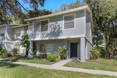 14680 Pine Glen Circle, Lutz, FL 33559 - MLS#: T3138292