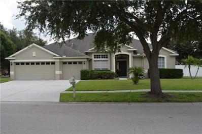 9423 Sayre Street, Riverview, FL 33569 - MLS#: T3138304
