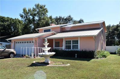 920 Springville Court, Tampa, FL 33613 - #: T3138310