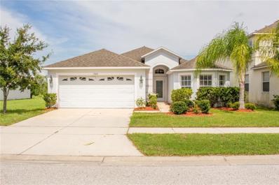 13032 Avalon Crest Court, Riverview, FL 33579 - MLS#: T3138317
